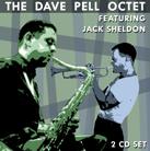 DavePellOctet-JackSheldon