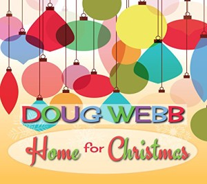 doug-webb-home-for-christmas