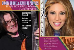 BunnyBrunel-KaylenePeoples-ALVAS-Feb25-2017