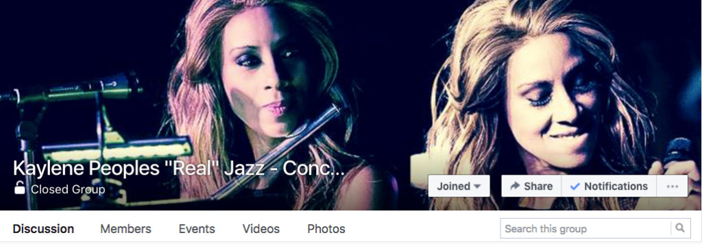 Kaylene-Peoples-Real-Jazz-Group-Facebook-Screengrab