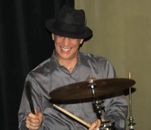 Bryan Cabrera