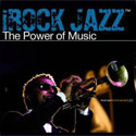 IROCKJAZZ.COM - Articles, reviews, interbiews and video of the best in Jazz today